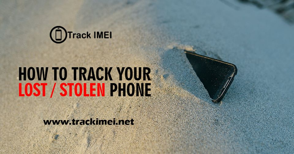 How To Track a Phone | Track My Phone in USA