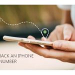 track iPhone with IMEI number