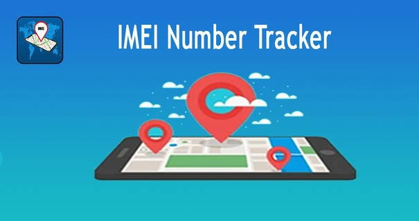 IMEI tracking