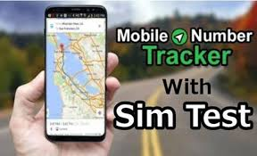Track Down Phone Using IMEI Number