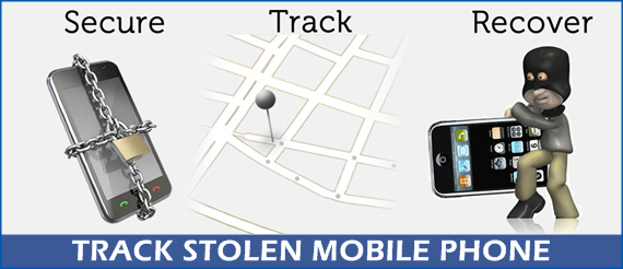 Track imei,imei Tracker,imei Tracking,how to track with imei